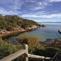 7 gyönyörű nemzeti park Ausztráliában, amit mindenképp látni kell!