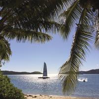 9 helyszín, ami szuper télen is Ausztráliában!