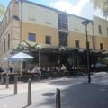 Így látják mások - Sydney írásban és képekben Istvántól