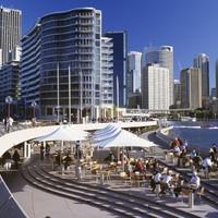 Szakmai program vagy diplomaprogram Ausztráliában?