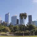 Ausztráliai utazás költséghatékonyan