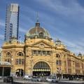 Melbourne a cél? Itt van 11 program, amivel elütheted az időt!
