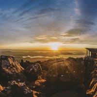 10 tipp, amit ne hagyj ki, ha Tasmania a bakancslistádon szerepel!