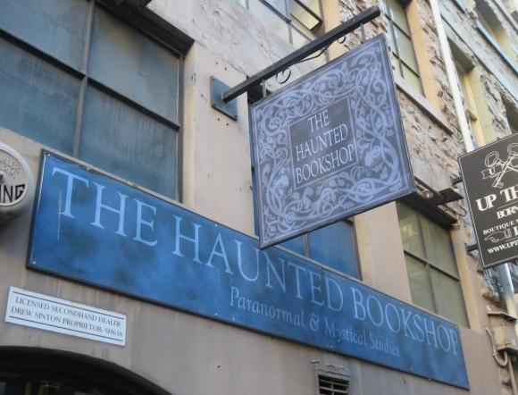 haunted-bookshop-1-580x442.jpg