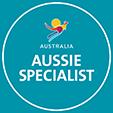 aussie_specialist_badge.png
