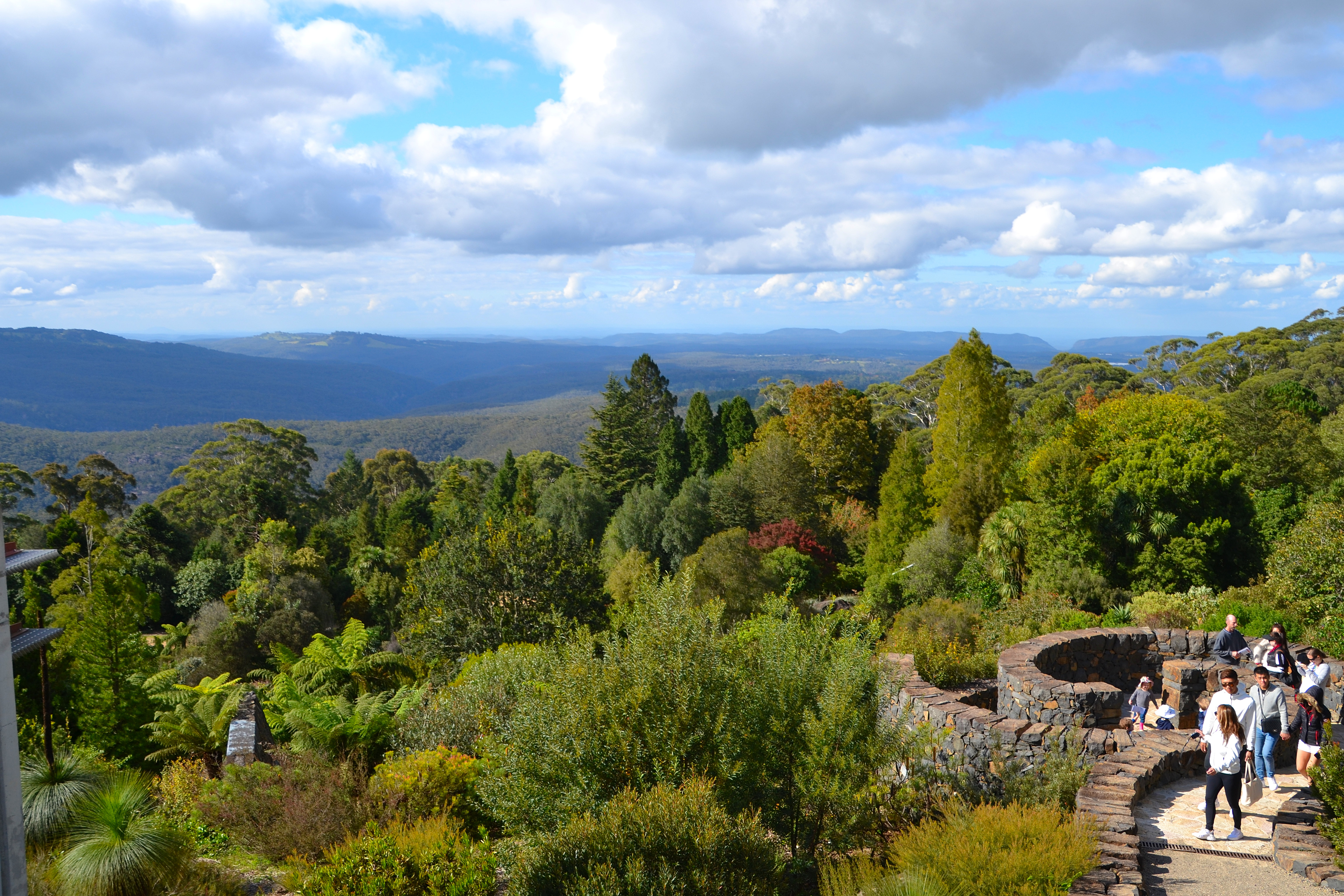 blue_montains_nsw_botanic_garden.JPG