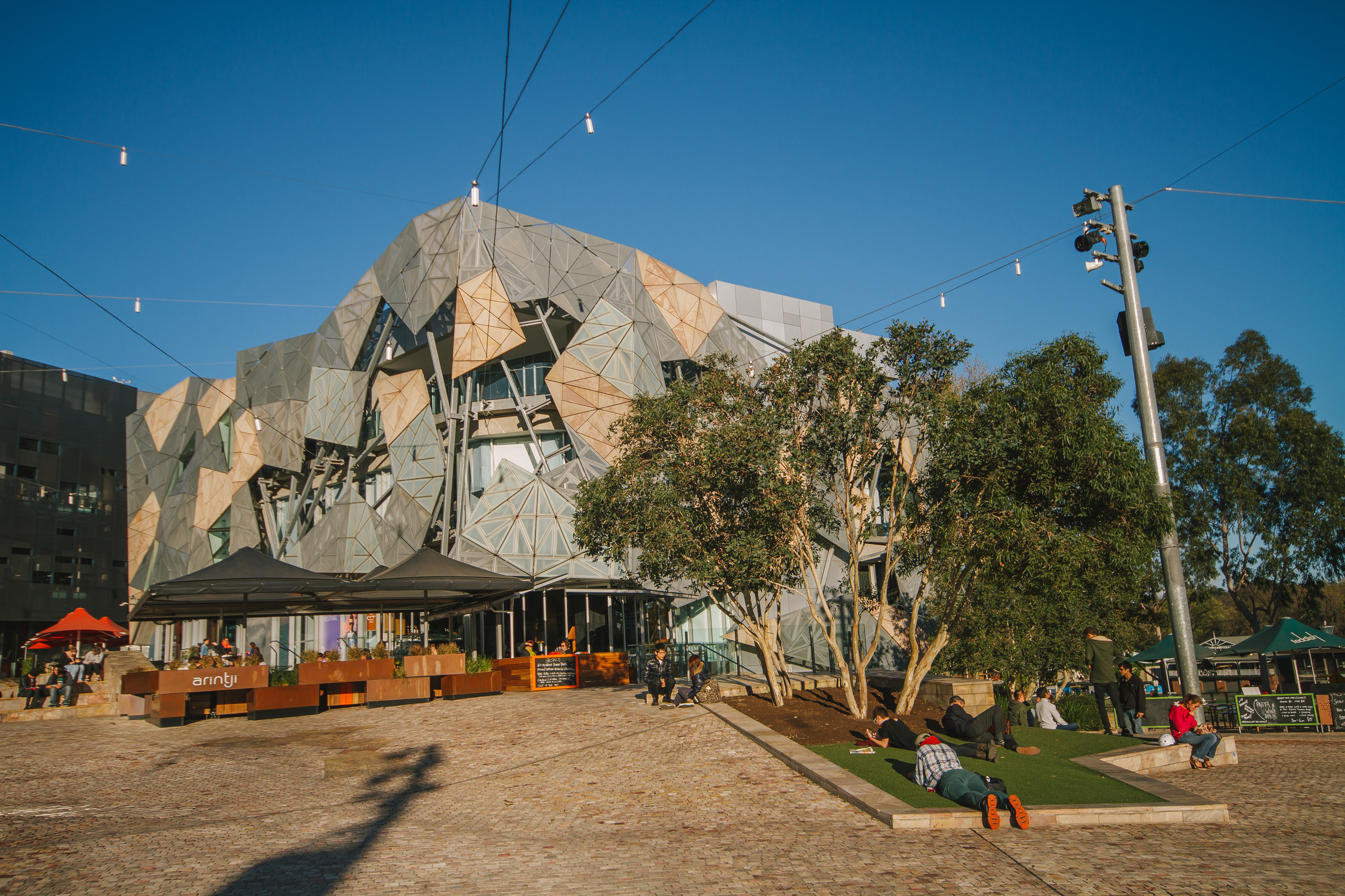federation_square_melbourne_vic.jpg
