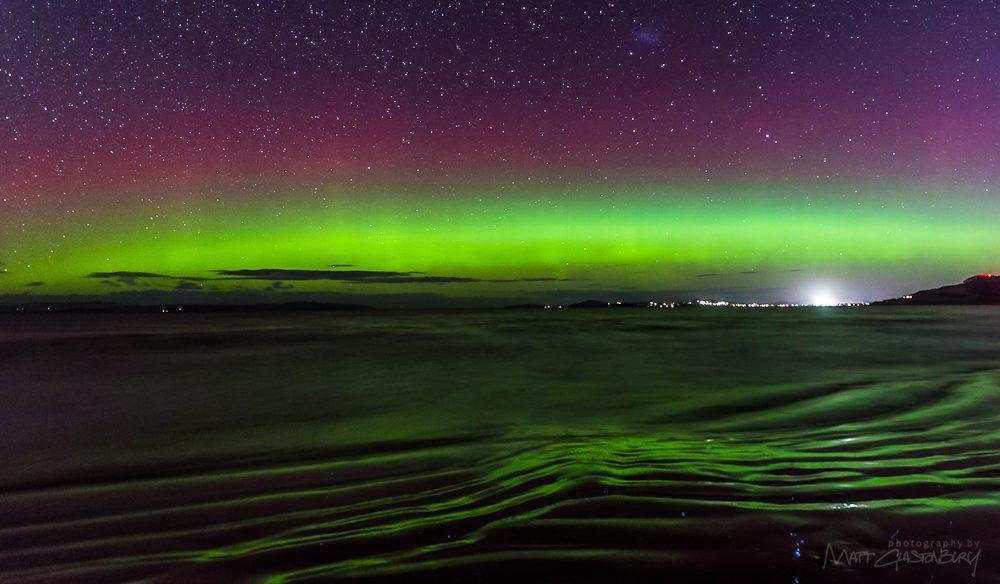matt-glastonbury-aurora-australis-1-8.jpg