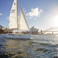 Céget akarsz Ausztráliában alapítani?