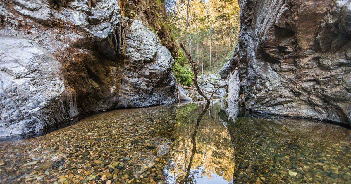 northbrook_gorge_samford_rock_pools_daguilar_moreton_bay_region.jpg