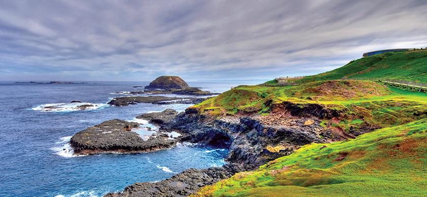 phillip-island-839x387px.jpg
