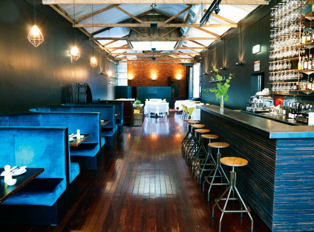 press-food-and-wine-upstairs-dining-roomm.jpg