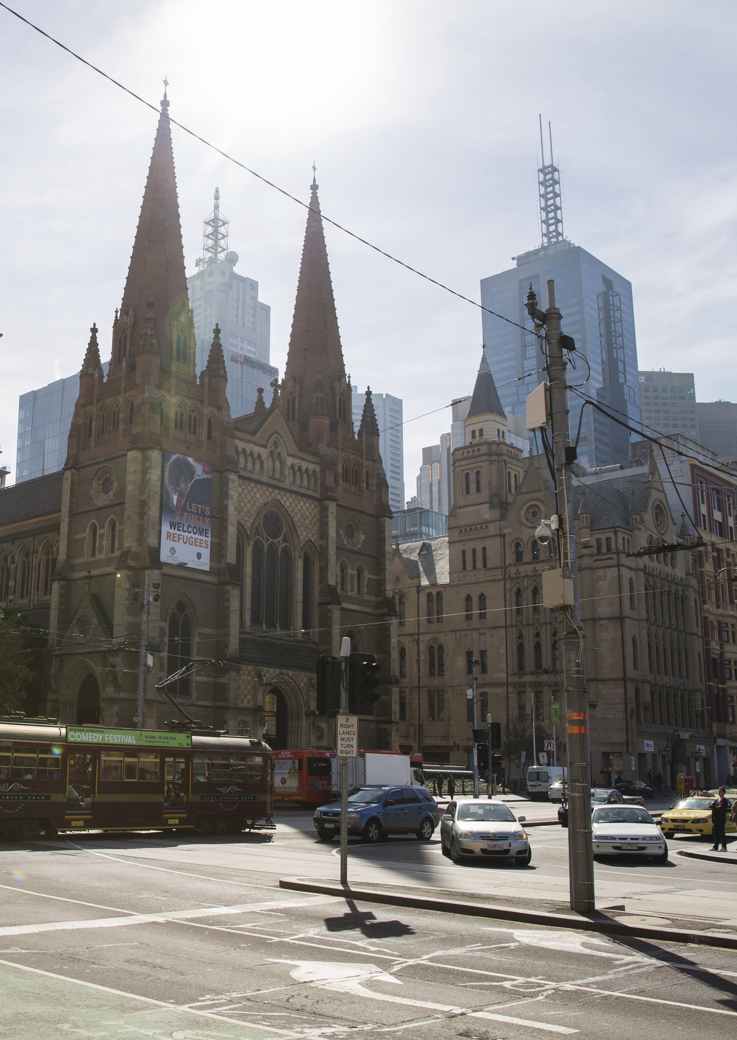 st_paul_s_cathedral_melbourne_vic.jpg