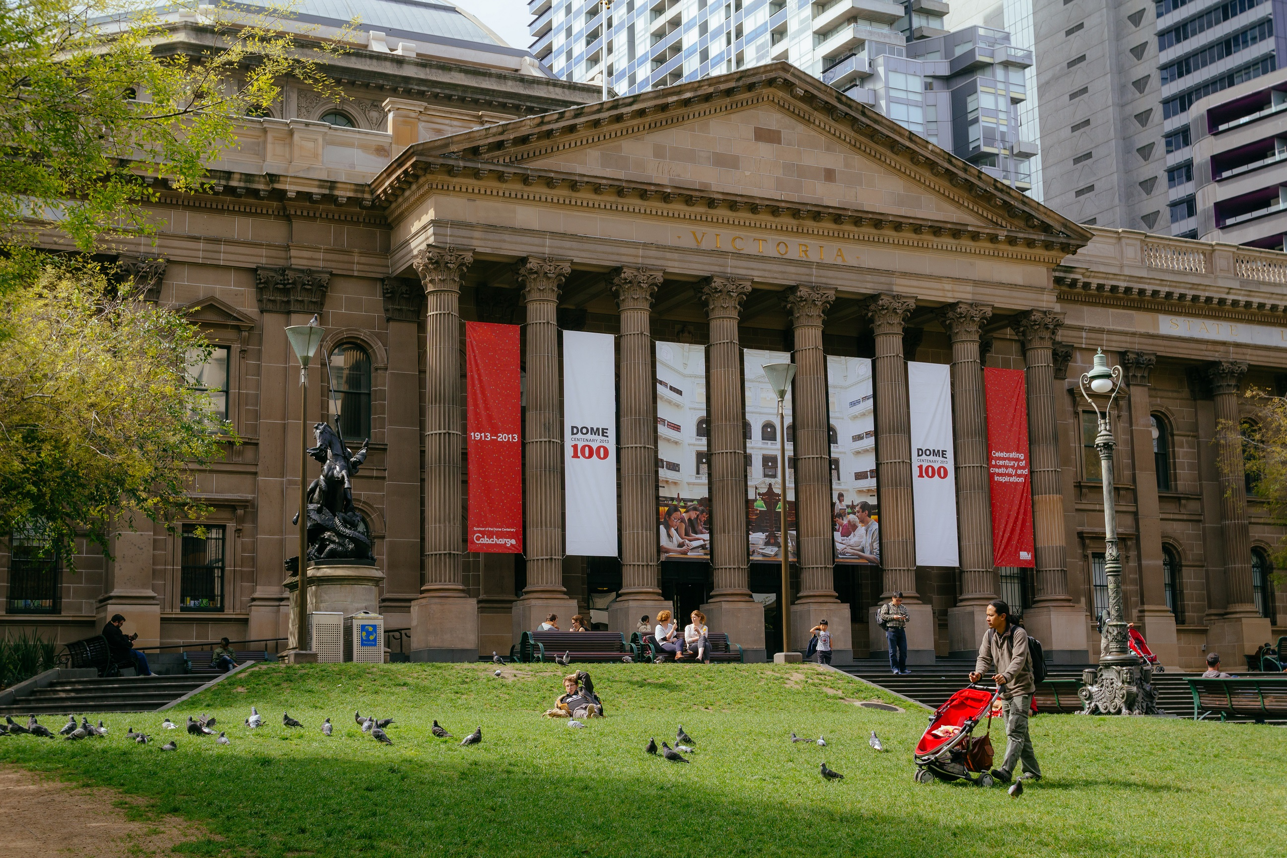 state_library_of_victoria_melbourne_vic.jpg
