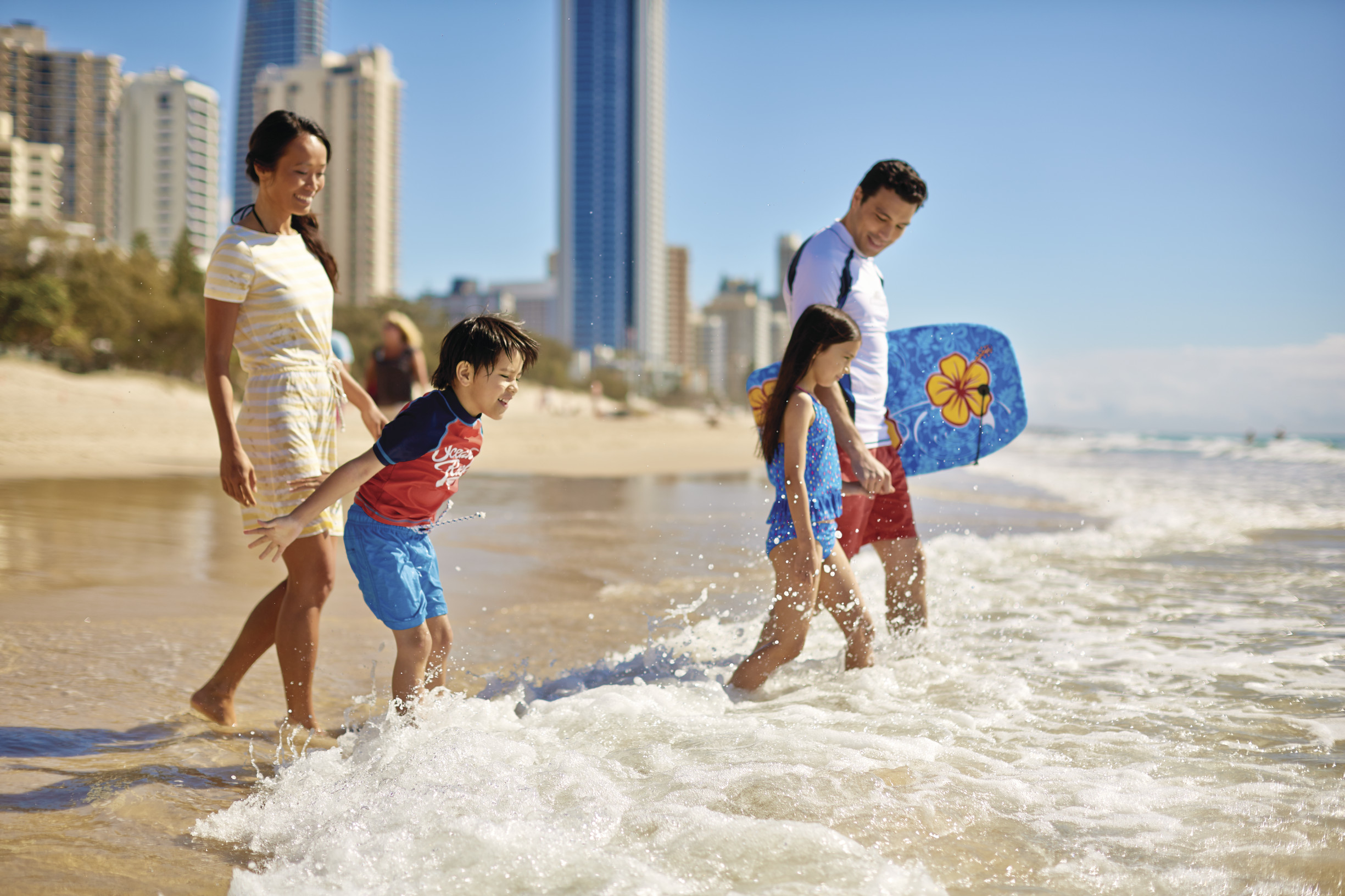 surfers_paradise_gold_coast.jpg