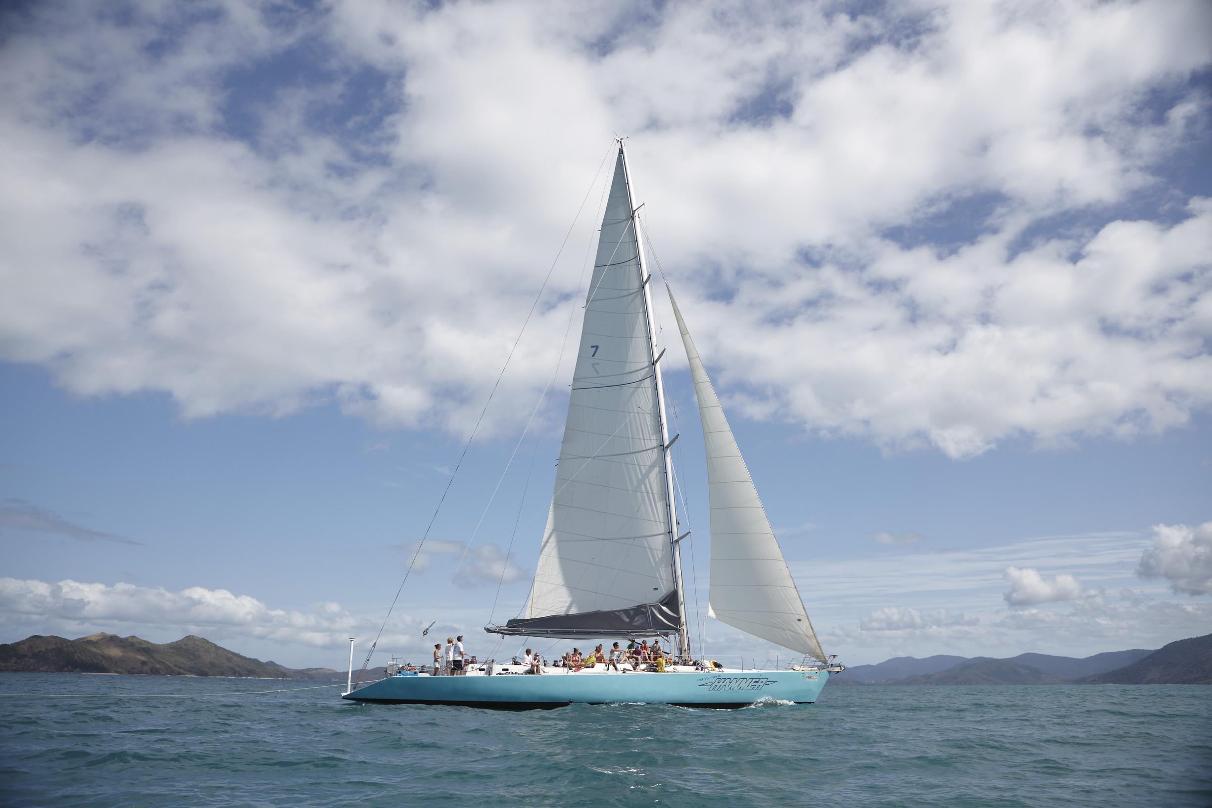 whitsunday_island_qld.jpg