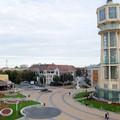 Így újult meg a Balaton: Siófok