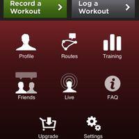 Négy tuti okostelefon alkalmazás bringásoknak