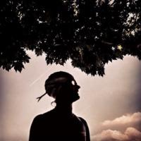 Balatoni fotó lett a hét képe az Instagramon