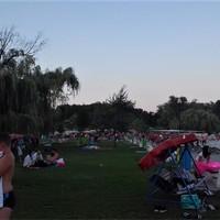 10 ok, amelyek bizonyítják, hogy a Balatont nemcsak augusztus huszadikáig érdemes látogatni