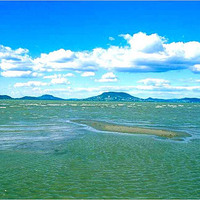 Hova tűnt a Balaton vize? Lehetne pótolni?