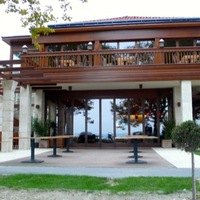 A legjobb balatoni wellnesshotelek: Mala Garden