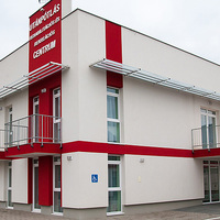 Barátságos szállás a Balaton mellett: Hotel Pallone
