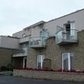 Zenit Hotel Balaton: a közel tökéletes balatoni hotel
