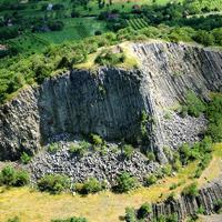 Vulkánkitörés lehet a Balatonnál