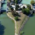 Hová tűnt a Balaton vize? Tényleg leengedték a Sió-csatornán?