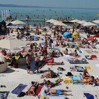 Lássunk Balatont mozgalom – Lelle Express I. rész