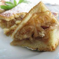 A legjobb éttermek a Balatonnál: a toplista