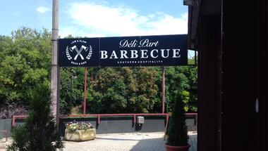 A barbecue hazája a fülledt dél(i part)