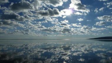 Túl tiszta a Balaton vize