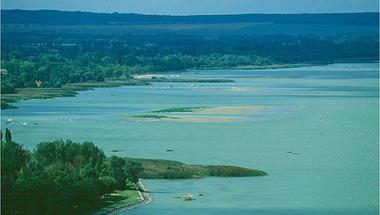 Hová tűnt a Balaton vize? Az élővilágnak is rossz?
