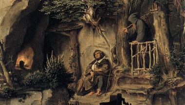 Balatoni mesék 2: Sió tündér találkozik a gonosz Thuz herceggel