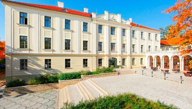 A legjobb hotelek a Balatonnál: a tavaszi toplista