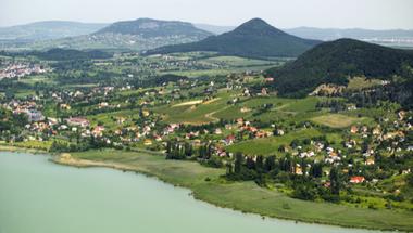A Balaton igazi sikertörténet