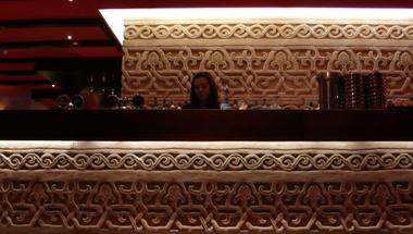 A legjobb balatoni étterem nyomában: Mala Garden
