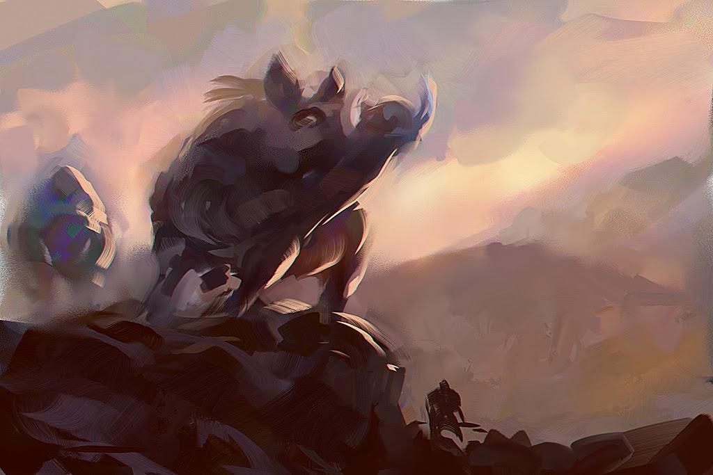 05-SpitPaint-WildBoar.jpg