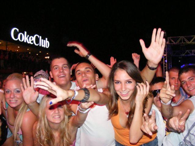 blogspot2.jpg