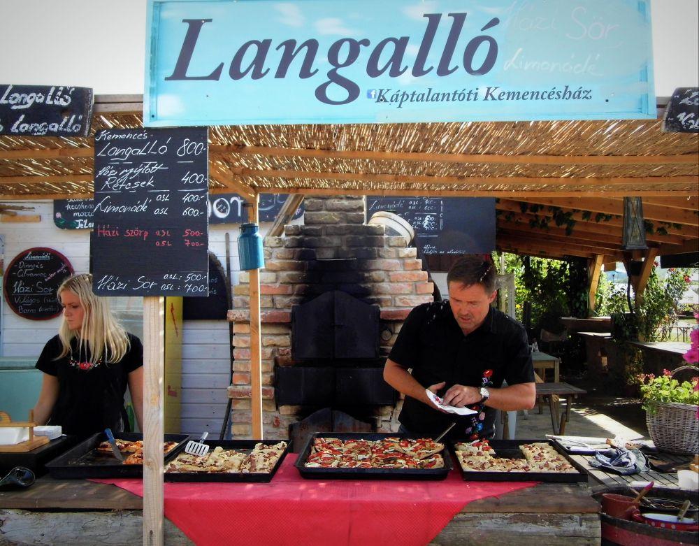 langallos13.jpg