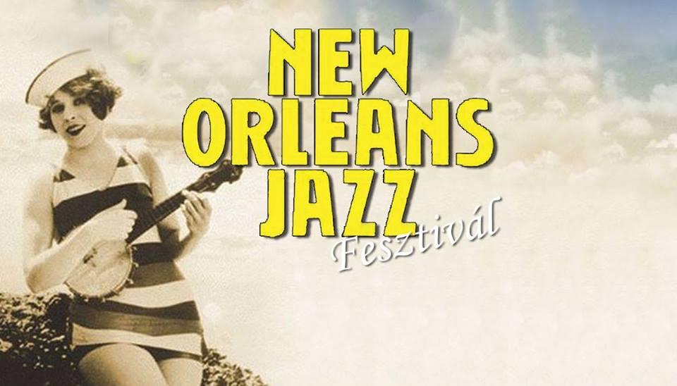 new_orleans_jazz_fest.jpg