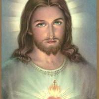 JÉZUS KRISZTUS BUDAPESTEN JÁRT! Első rész