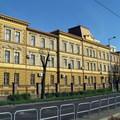 BOTRÁNY! A magyar állam perli Zrínyi Miklóst! /// eredeti megjelenés: 2009.09.02. 08:55
