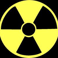 Napirokkant - Atomkatasztrófa az Erzsébet körúton