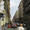 Volt egyszer egy Király utca