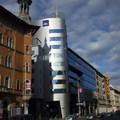 Fura épületek Budapesten - Az R70 - frissítve! /// megjelenés: 2008.03.05. 13:14