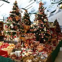 Kiskarácsony, nagykarácsony, boldogot, nektek.