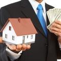 3 ötlet, hogyan fektess ingatlanba, biztosan nem gondoltál rájuk